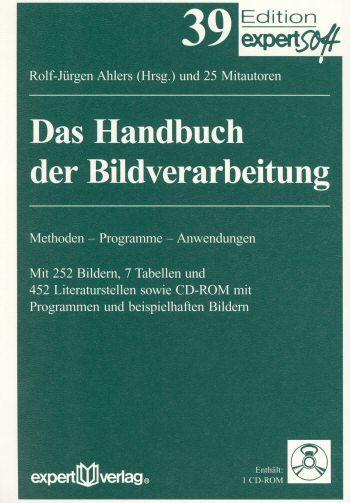 Das-Handbuch-der-Bildverarbeitung-Rolf-Juergen-Ahlers