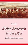 Meine Armeezeit in der DDR