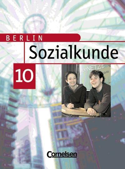 sozialkunde-berlin-bisherige-ausgabe-10-schuljahr-schulerbuch