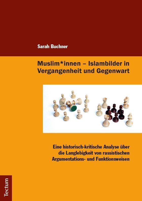 Muslim-innen-Islambilder-in-Vergangenheit-und-Gegenwart-Sarah-Buchner