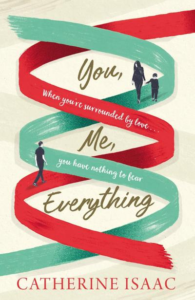 you-me-everything