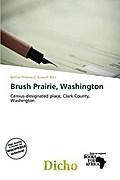 BRUSH PRAIRIE WASHINGTON