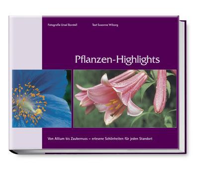 pflanzen-highlights-von-allium-bis-zaubernuss-erlesenen-schonheiten-fur-jeden-standort