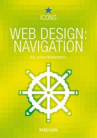 web-design-navigation-icon-icons-