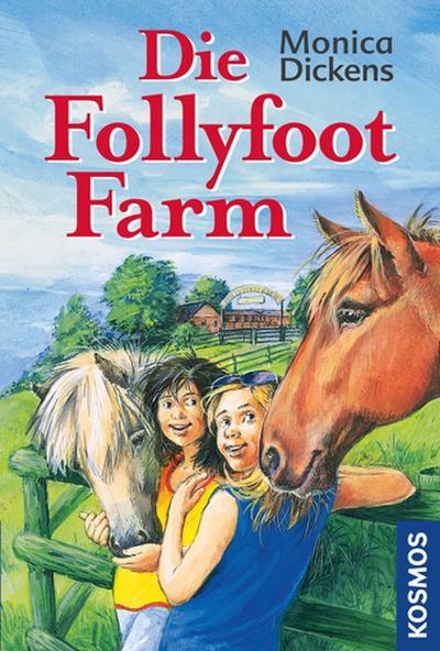 die-follyfoot-farm-vierfachband