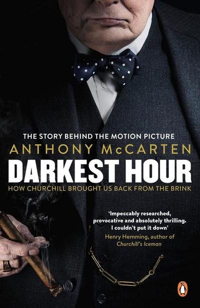 darkest-hour-official-tie-in-for-the-oscar-winning-film-starring-gary-oldman