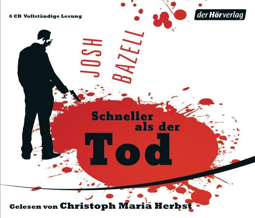 Josh-Bazell-Schneller-als-der-Tod-9783844510201