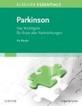 ELSEVIER ESSENTIALS Parkinson