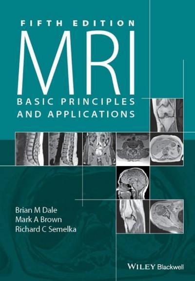 mri-basic-principles-and-applications