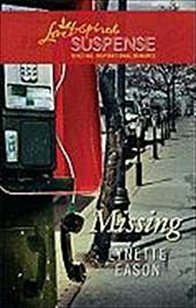 missing-love-inspired-suspense-