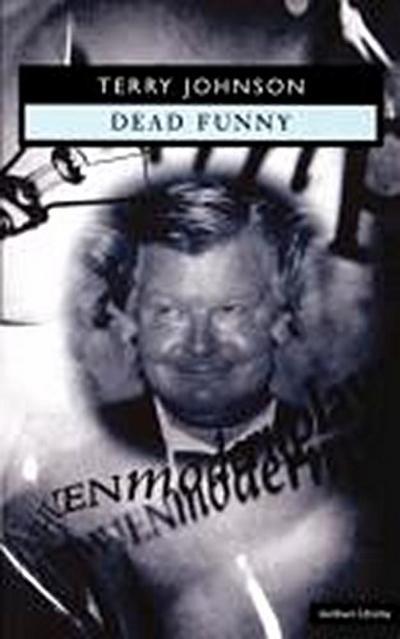 dead-funny-methuen-drama-modern-plays-