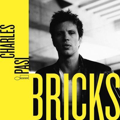 Bricks - Blue Note (Universal Music) - Audio CD, Deutsch, Charles Pasi, ,