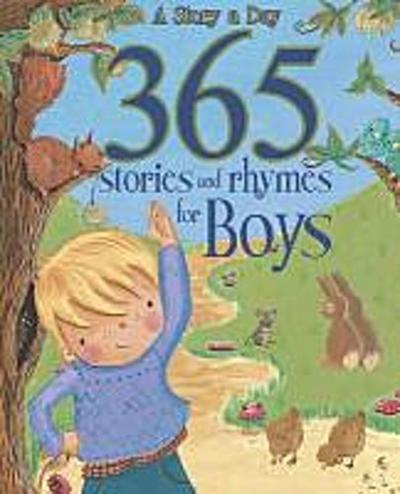365-stories-for-boys
