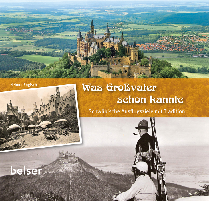 Was-Grossvater-schon-kannte-Helmut-Engisch