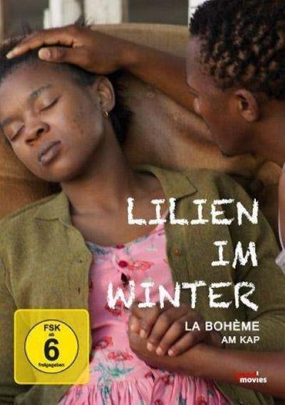 lilien-im-winter-la-boheme-am-kap-der-guten-hoffnung-omu-