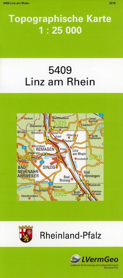 tk25-5409-linz-am-rhein-topographische-karte-1-25000-topographische-karten-1-25000-tk-25-rheinla