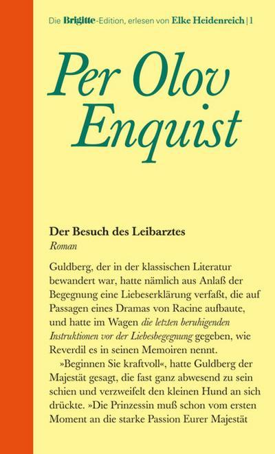 der-besuch-des-leibarztes-brigitte-edition-band-1