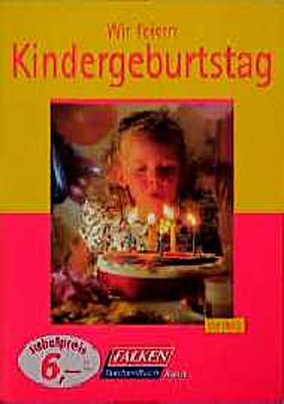 wir-feiern-kindergeburtstag