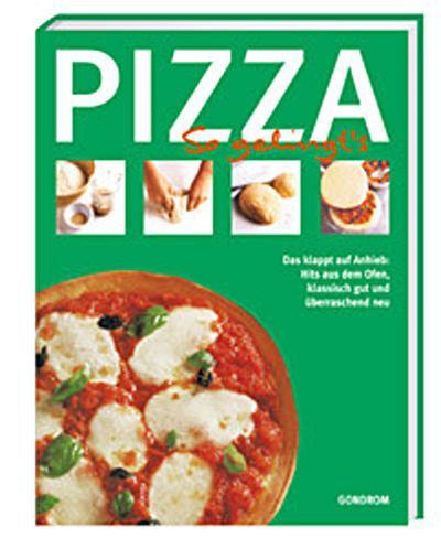 pizza-das-klappt-auf-anhieb
