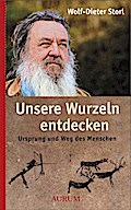 Unsere Wurzeln entdecken: Ursprung und Weg de ...