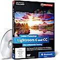 Adobe Photoshop Lightroom 6 und CC