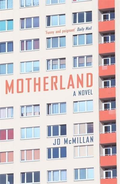 motherland-a-novel