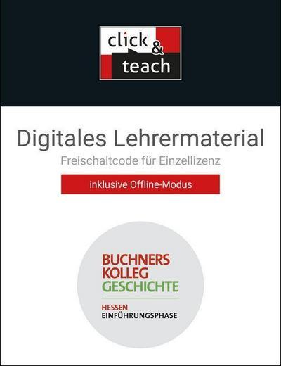 buchners-kolleg-geschichte-neue-ausgabe-hessen-buchn-kolleg-geschichte-he-ep-click-teach-box-