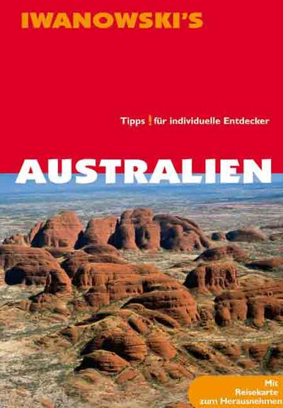 australien-mit-outback