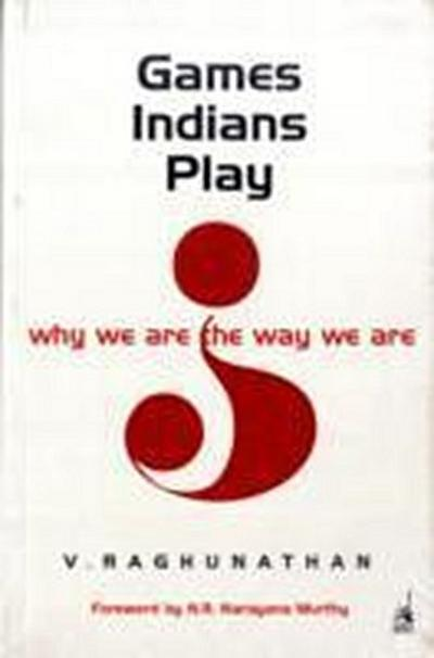 games-indians-play-why-we-are-the-way-we-are