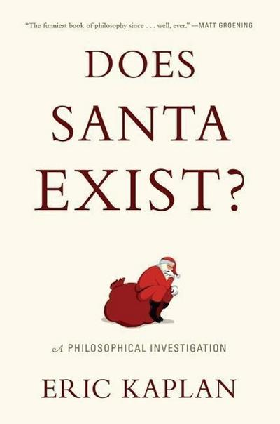 does-santa-exist-a-philosophical-investigation