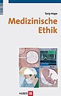 Medizinische Ethik