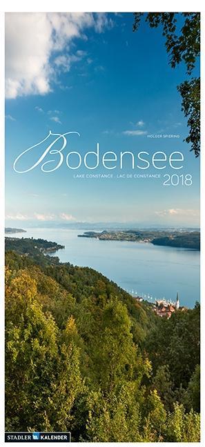 Bodensee-Vertikal-2018-Holger-Spiering