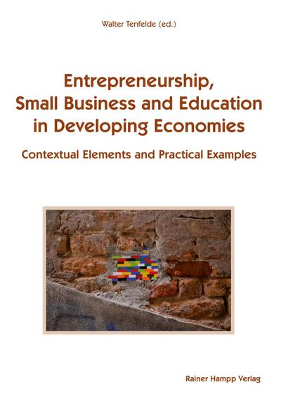 entrepreneurship-small-business-and-education-in-developing-economies-contextual-elements-and-prac