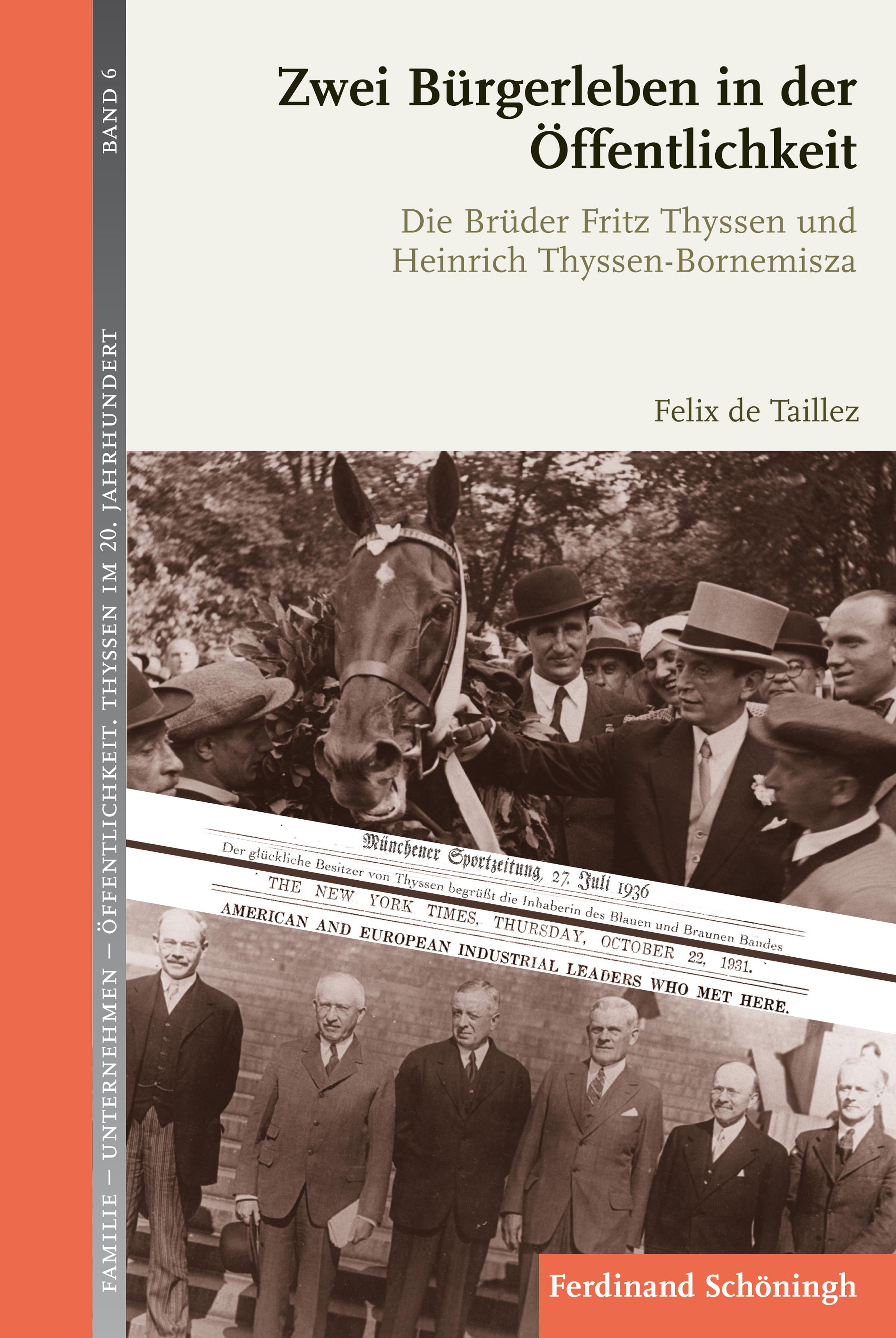 Fritz-und-Heinrich-Thyssen-Felix-de-Taillez