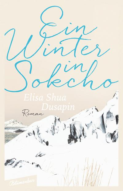 ein-winter-in-sokcho-roman