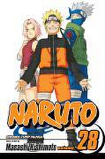 naruto-volume-28