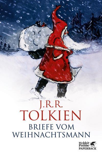 briefe-vom-weihnachtsmann, 4.72 EUR @ rheinberg