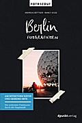 Berlin fotografieren