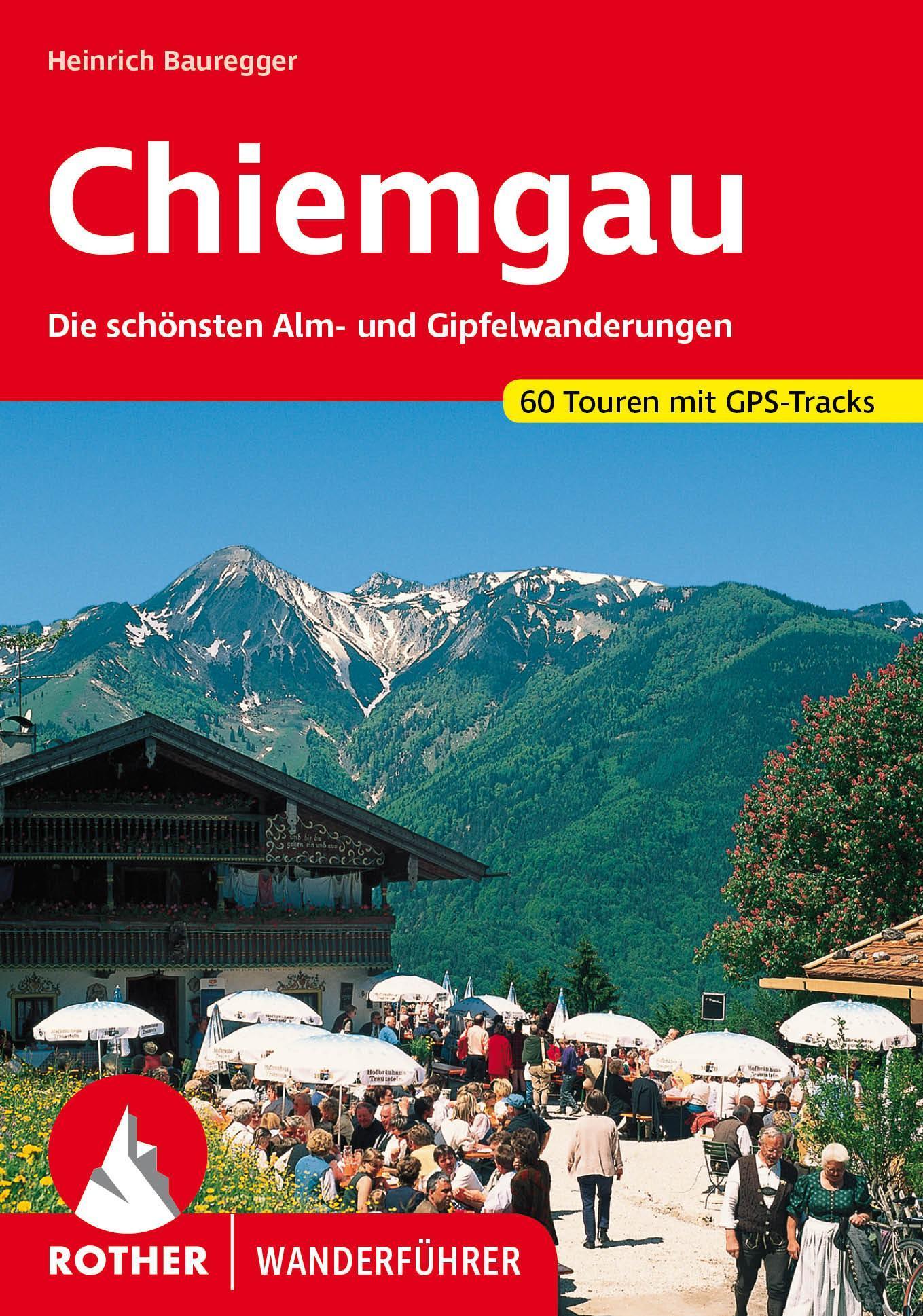 Chiemgau-Heinrich-Bauregger-9783763341092