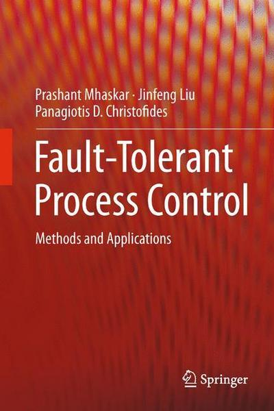 fault-tolerant-process-control-methods-and-applications