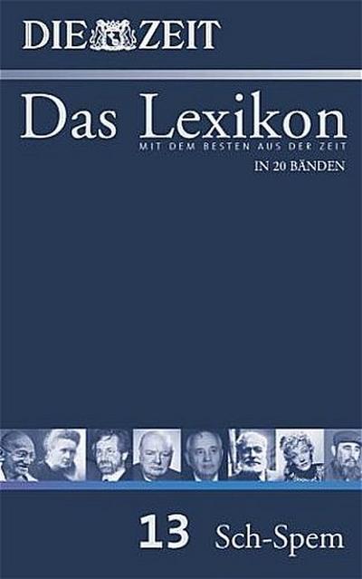 zeit-lexikon-bd-13-sch-spem-