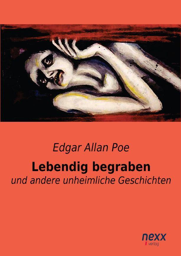 Edgar-Allan-Poe-Lebendig-begraben9783958701533