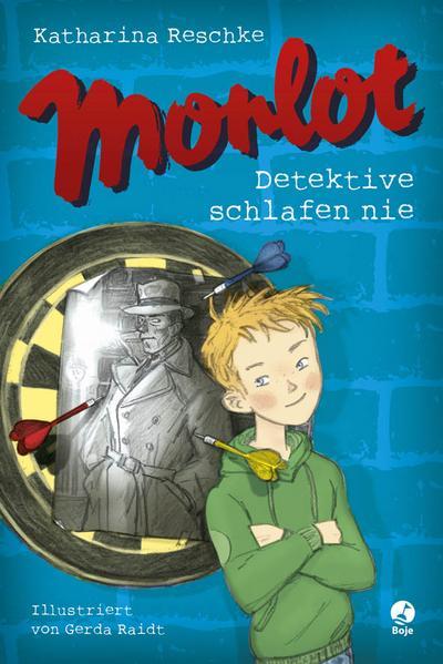 morlot-detektive-schlafen-nie
