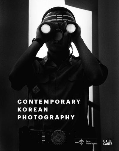 contemporary-korean-photography