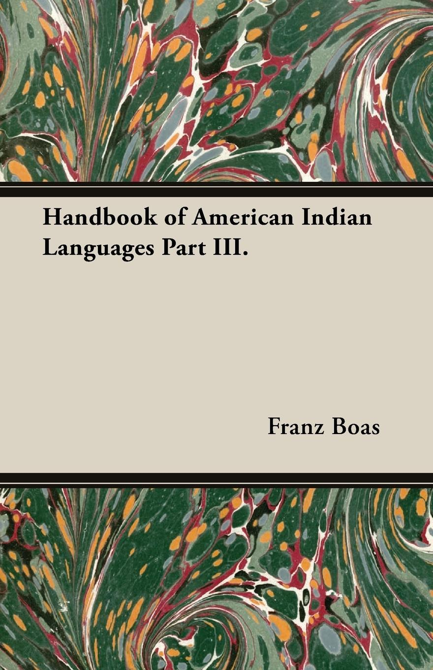 Handbook-of-American-Indian-Languages-Part-III