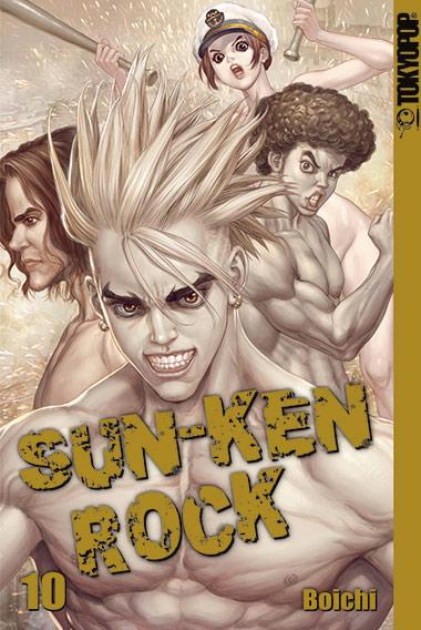 NEU-Sun-Ken-Rock-10-Boichi-012202