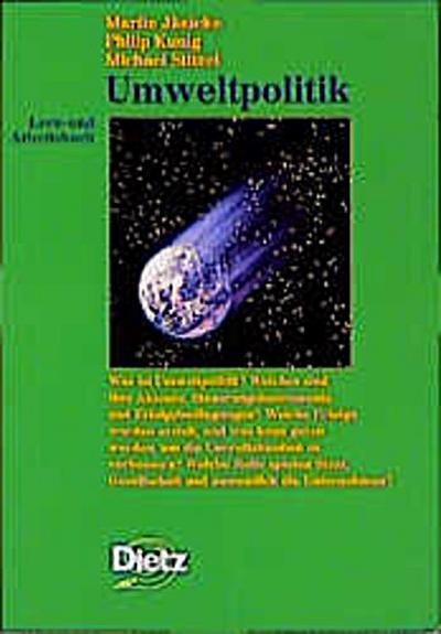 lern-und-arbeitsbuch-umweltpolitik