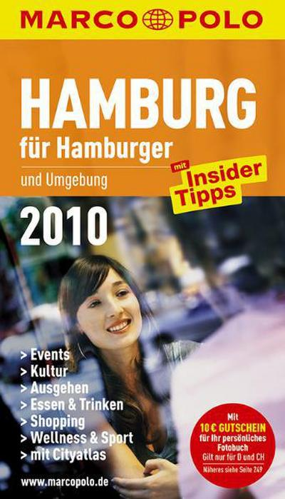 hamburg-fur-hamburger-2010