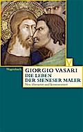 Die Leben der Sieneser Maler (Vasari)