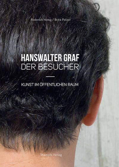 hanswalter-graf-der-besucher-kunst-im-offentlichen-raum
